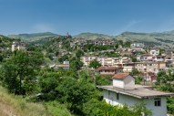 Balkantour2018-Tag13 (3)