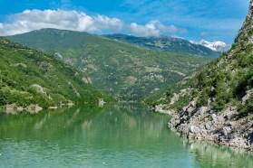 Balkantour2018-Tag15 (16)