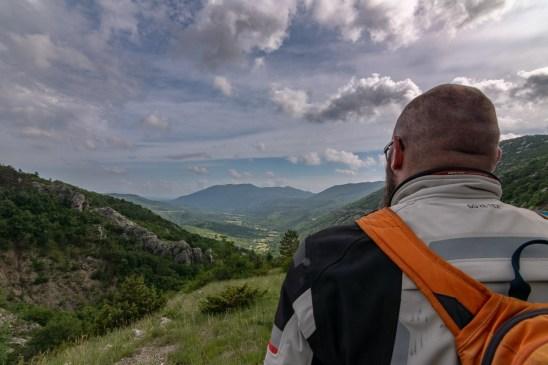 Balkantour2018-Tag18 (15)