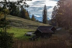 Karwendel_Herbst_2019-100
