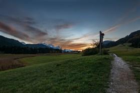 Karwendel_Herbst_2019-15