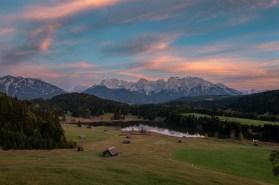 Karwendel_Herbst_2019-16