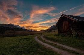 Karwendel_Herbst_2019-21