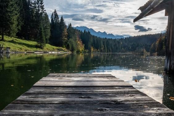 Karwendel_Herbst_2019-93
