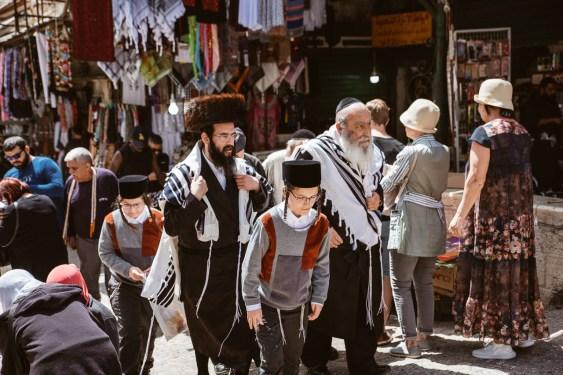 Israel-Jerusalem-Tag10-11-12