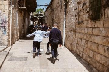 Israel-Jerusalem-Tag10-11-17