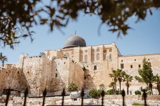 Israel-Jerusalem-Tag10-11-25