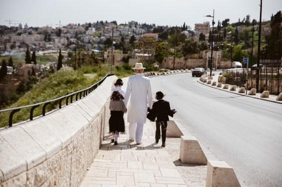 Israel-Jerusalem-Tag10-11-30