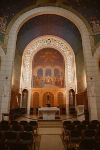 Israel-Jerusalem-Tag10-11-31