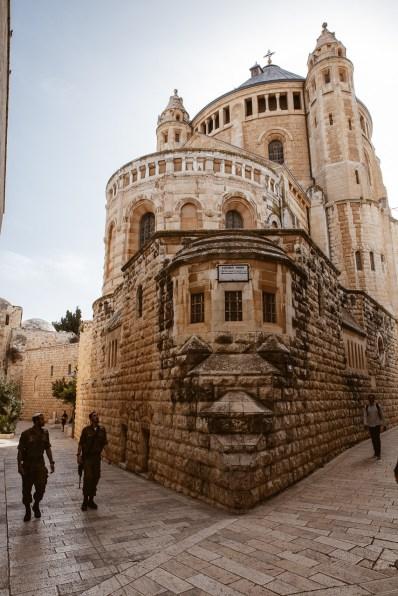 Israel-Jerusalem-Tag10-11-36