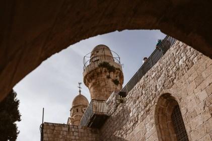 Israel-Jerusalem-Tag10-11-38