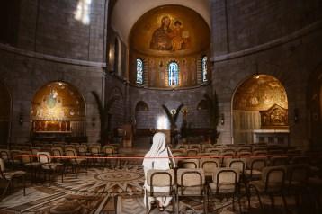 Israel-Jerusalem-Tag10-11-40