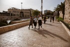 Israel-Jerusalem-Tag10-11-44