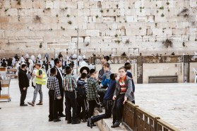 Israel-Jerusalem-Tag10-11-49