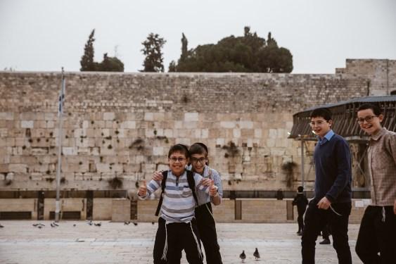 Israel-Jerusalem-Tag10-11-51