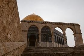 Israel-Jerusalem-Tag10-11-58