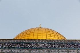 Israel-Jerusalem-Tag10-11-59