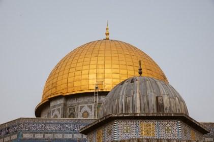 Israel-Jerusalem-Tag10-11-64