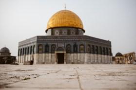 Israel-Jerusalem-Tag10-11-67