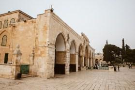 Israel-Jerusalem-Tag10-11-78
