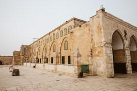 Israel-Jerusalem-Tag10-11-79