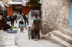 Israel-Jerusalem-Tag10-11-86