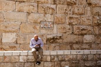 Israel-Jerusalem-Tag6-7-03