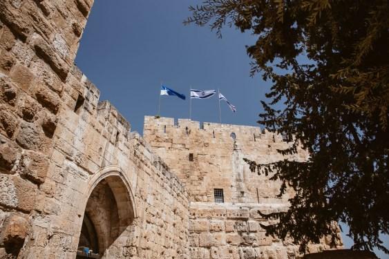 Israel-Jerusalem-Tag6-7-05