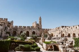 Israel-Jerusalem-Tag6-7-06