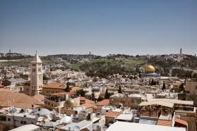 Israel-Jerusalem-Tag6-7-09