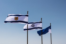 Israel-Jerusalem-Tag6-7-10
