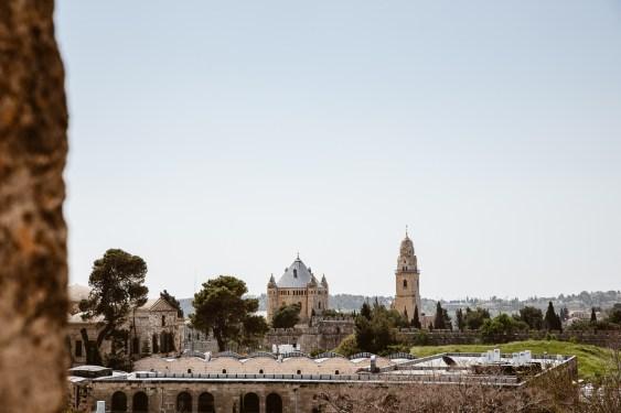 Israel-Jerusalem-Tag6-7-12