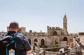 Israel-Jerusalem-Tag6-7-13