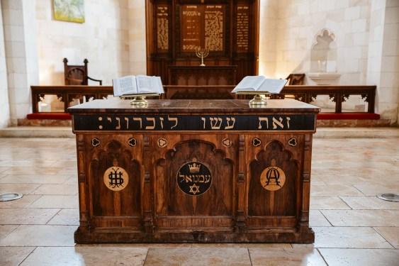 Israel-Jerusalem-Tag6-7-16