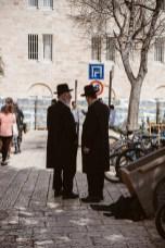 Israel-Jerusalem-Tag6-7-21
