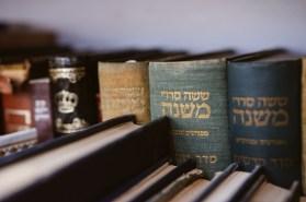 Israel-Jerusalem-Tag6-7-25