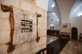 Israel-Jerusalem-Tag6-7-27