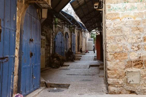 Israel-Jerusalem-Tag6-7-35