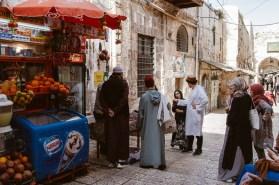 Israel-Jerusalem-Tag6-7-36