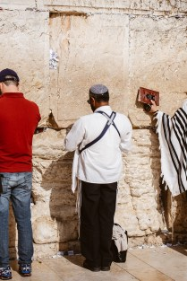 Israel-Jerusalem-Tag6-7-38