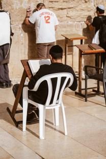 Israel-Jerusalem-Tag6-7-39