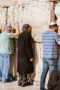Israel-Jerusalem-Tag6-7-41