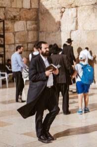 Israel-Jerusalem-Tag6-7-43