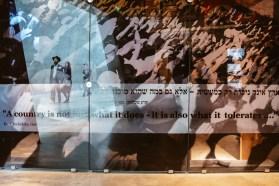Israel-Jerusalem-Tag6-7-68