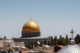 Israel-Jerusalem-Tag8-9-49