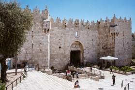 Israel-Jerusalem-Tag8-9-57