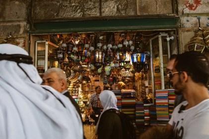 Israel-Jerusalem-Tag8-9-60