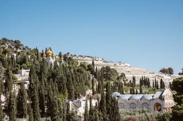 Israel-Jerusalem-Tag8-9-62