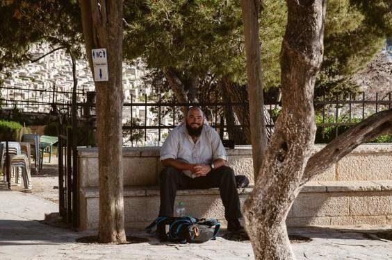 Israel-Jerusalem-Tag8-9-74