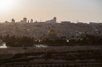 Israel-Jerusalem-Tag8-9-80